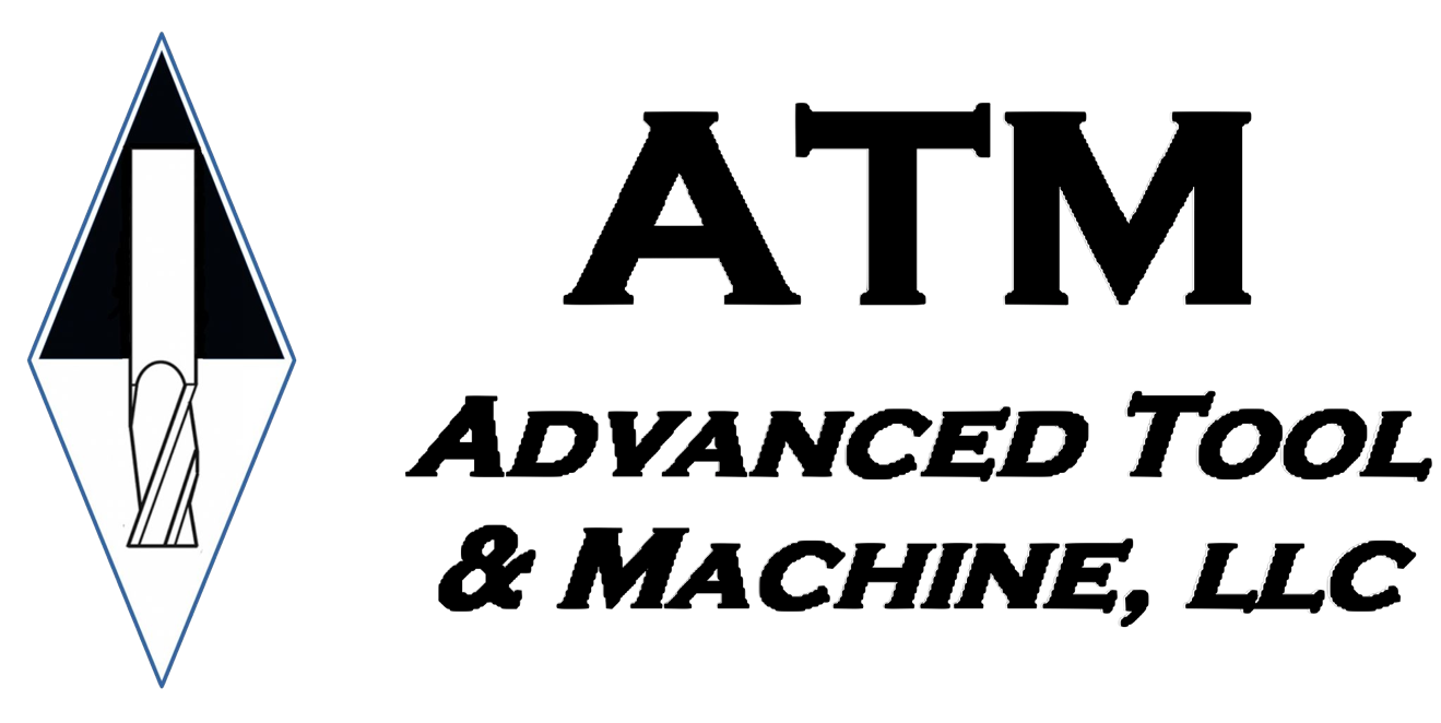 Advanced Tool & Machine, LLC